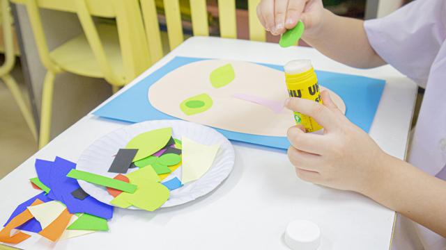 Process Art Pablo Picasso