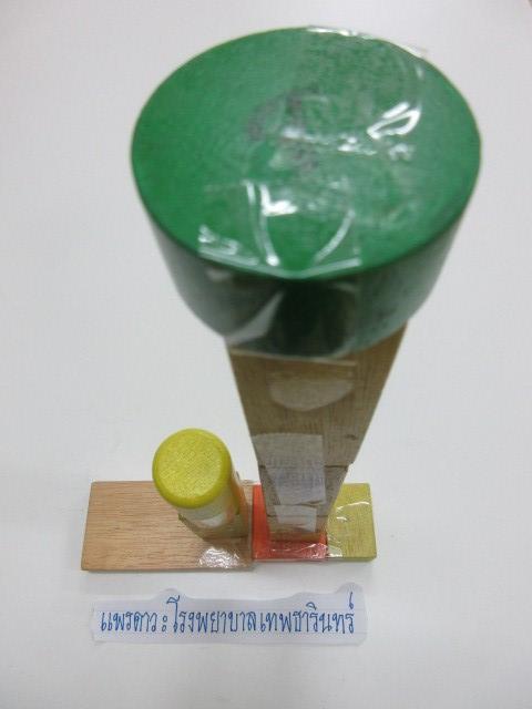 kukai-2562-work-3