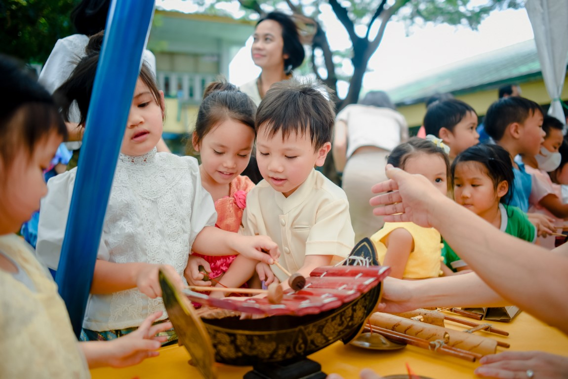 นิทรรศการของดีๆในเมืองไทย